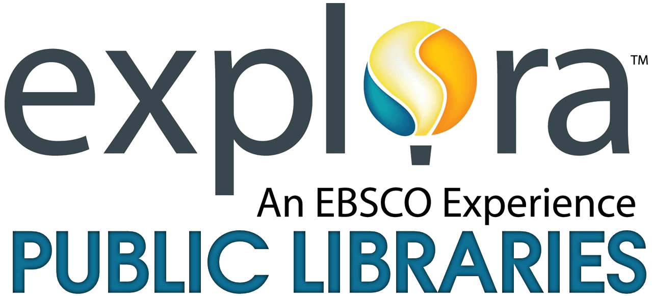 Explora an Ebsco Experience  Public Libraries