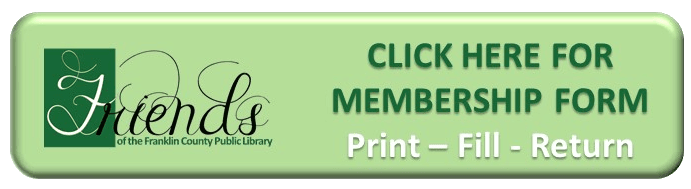 FriendsOfTheLibrary-MembershipWebButton Opens in new window
